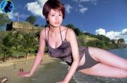Kasumi Iwama