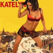 Katelyn Brooks